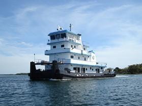 Large 05.09.16 floridamarinetransporters eastern towboat63 1