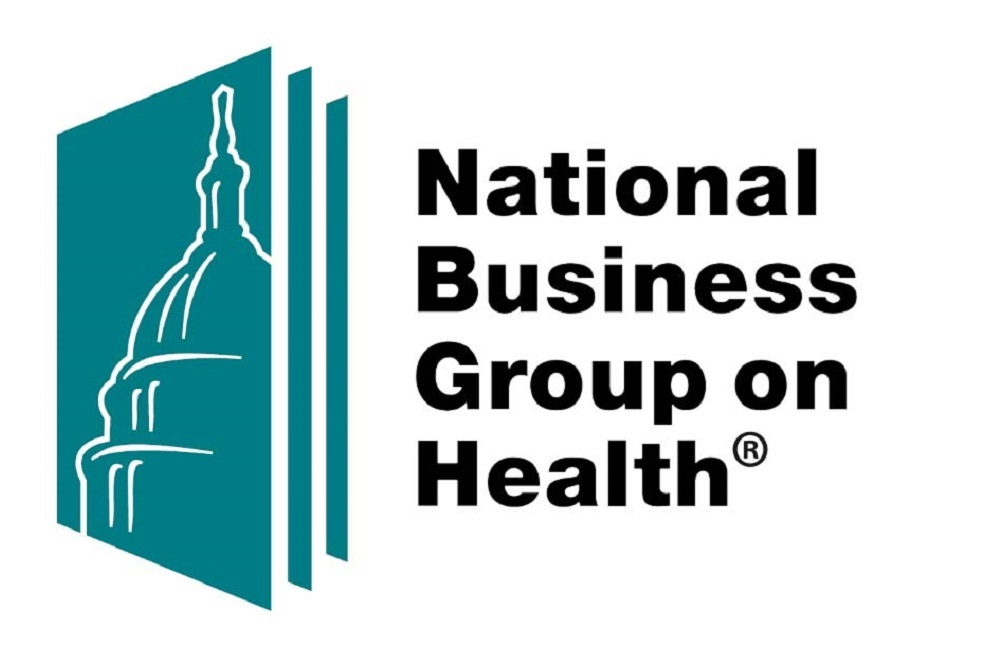 The nonprofit organization represents the views of large employers on national health policy issues.