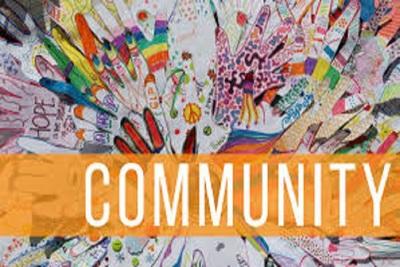 Medium communitynew