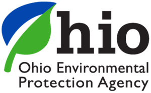 Ohio EPA announces $24,000 low-interest loan for drinking water project in Adams County