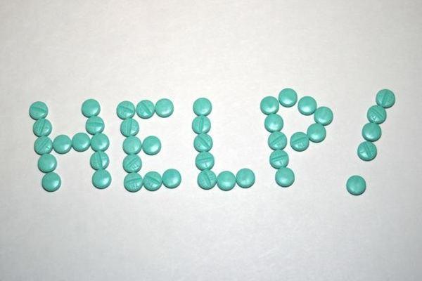 Achetez Tenormin 50 mg En Ligne Peu Couteux