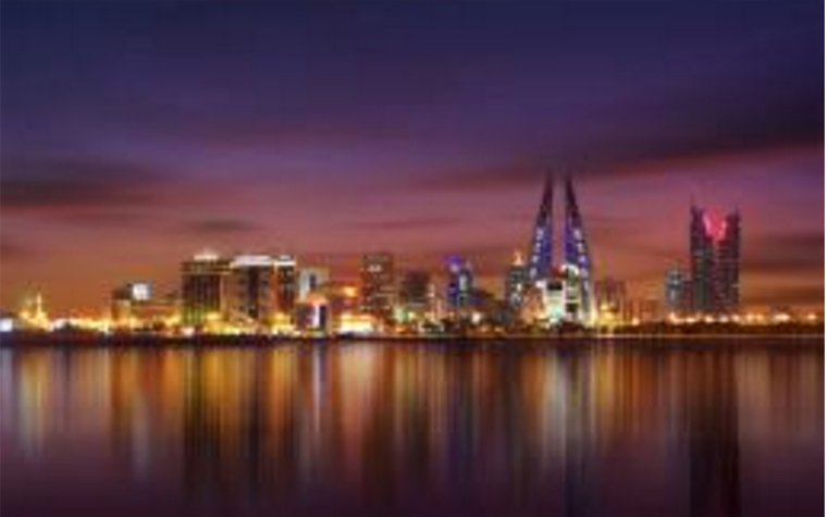 The cost of doing business in Bahrain is lower than in Dubai and Qatar.