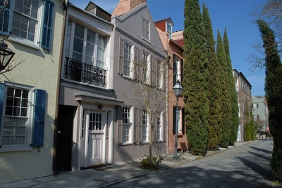 When a development in a residential area includes spaces for other purposes, it creates a higher tax revenue for the municipality.