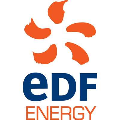EDF Energy announces additional preferred bidders for Hinkley Point C project.