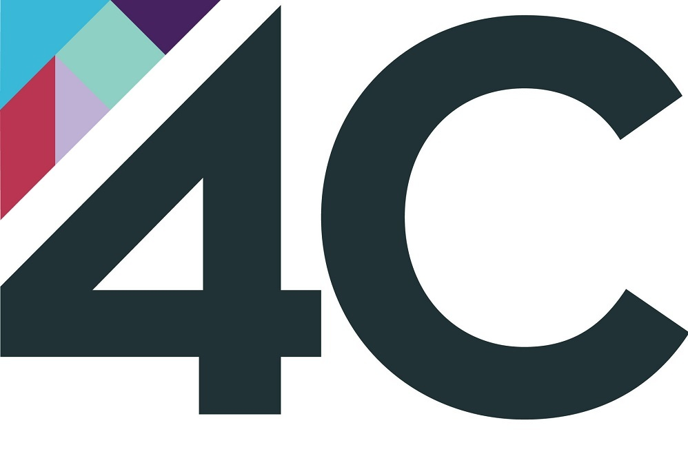 Data science and media technology company 4C Insights Inc. recently hired Kim Norwesh.