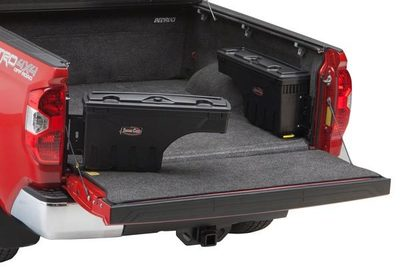 UnderCover Swing Case Truck Toolbox
