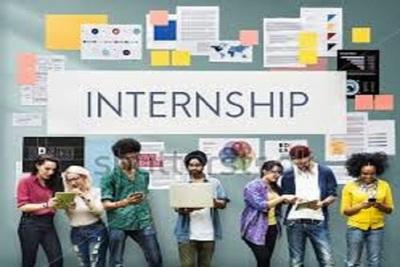 Medium internship