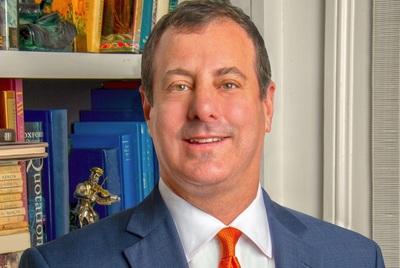 Stephen Herman