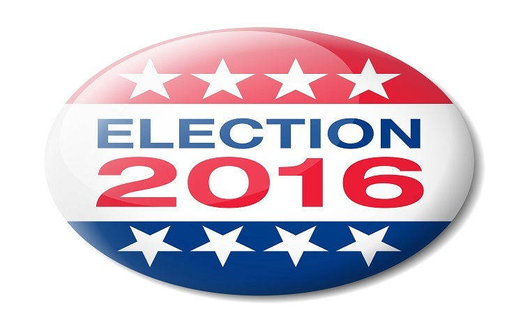 Several professors offered their opinions on the election.