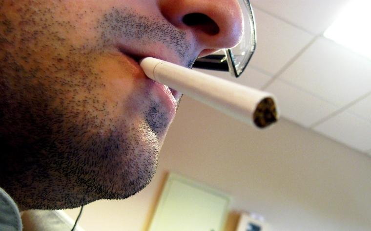FDA approves Chantix warning revisions
