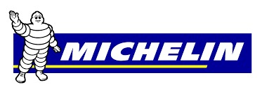 Michelin officials say the recognition reflects their mission to give back to its employees, customers and communities.