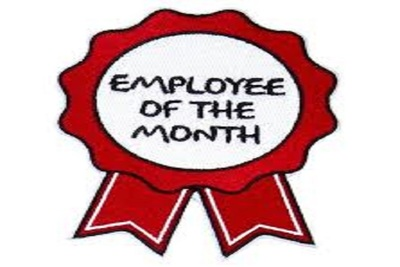 Medium employeeofdmonth