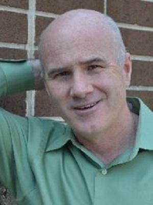 John Ruberry, the