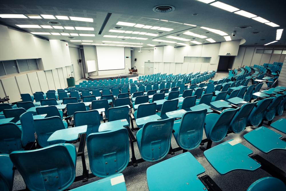 Collegeclassroom577