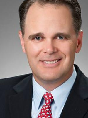 Jeffrey J. Parker