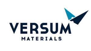 Lehigh Valley's Air Products brands Versum Materials as new entity.