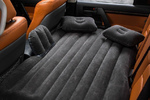 A good car mattress is a must-have for heavy road-trippers.