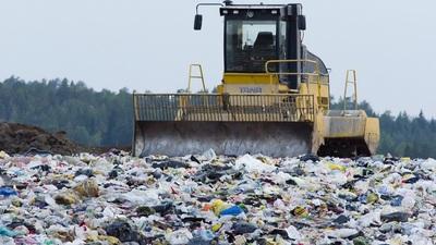 Medium landfill 879437 1280