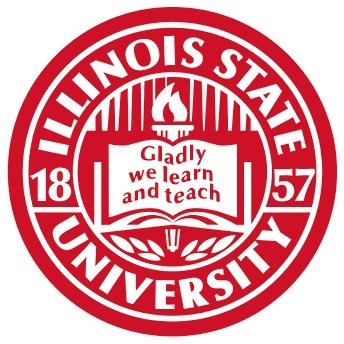 There were more than 19,500 applications for ISU's fall 2016 semester.