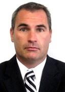 David Kailbourne