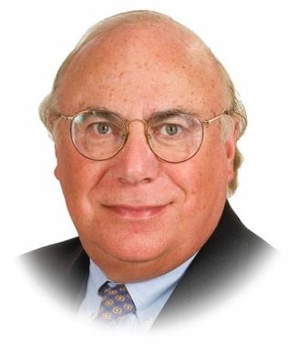 PHCA/CALM CEO Dr. Stuart Shapiro advocates for elderly citizens and elder-care providers.