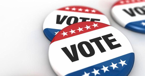 Large vote2