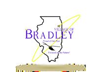 Medium bradley