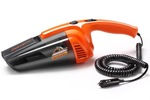 Armor All Wet/Dry 12-Volt Vacuum Cleaner