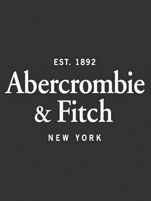 Abercrombiefitchlogo