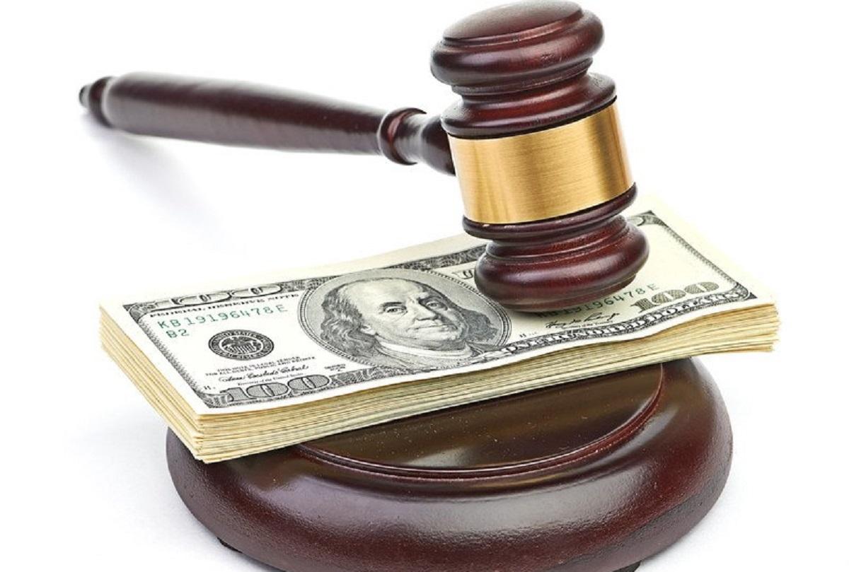 Litigationfunding