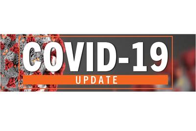 Medium covid19 1000x667