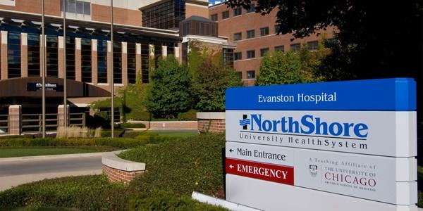Large evanstonhospital