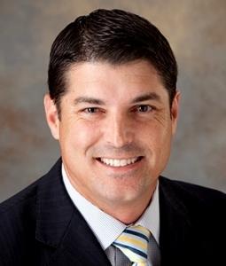 House Speaker Steve Crisafulli