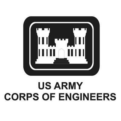 The Corps has defended projects taking up to decades past original deadlines.