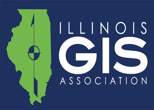 The Illinois Geographic Information System Association will meet March 23.