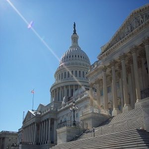 Student pharmacists will meet with Congress this weekend in Washington DC.