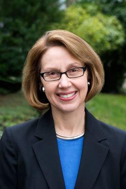 Ellen F. Rosenblum