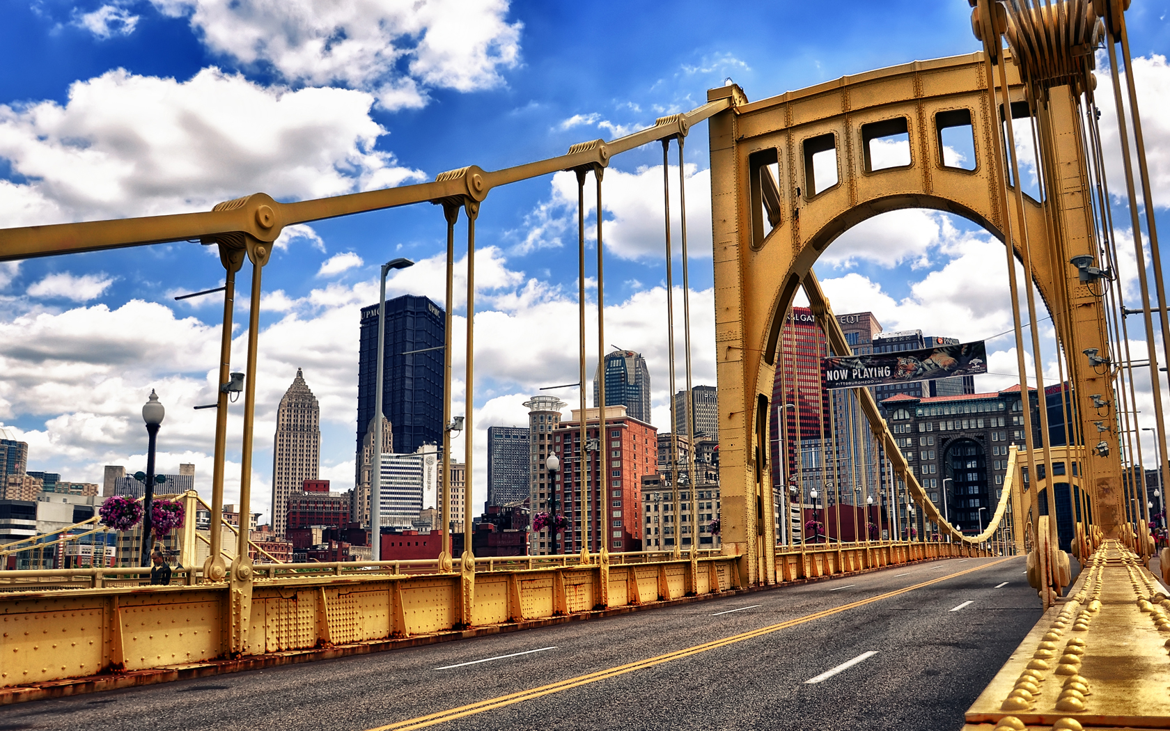 A new website opens up Pittsburgh's fiscal processes to the public.