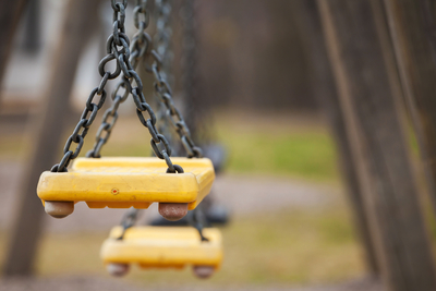 Medium kids park 03