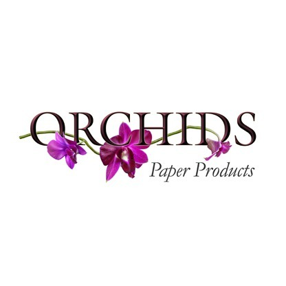 Orchids Paper Products Company opens in Barnwell County