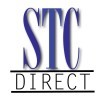 STC Direct has won a quarterly sales award for its work with a telecommunications client.