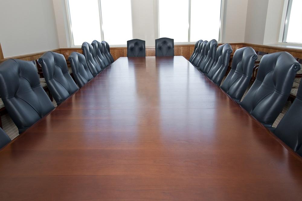 The Board represents USC alumni around the world.