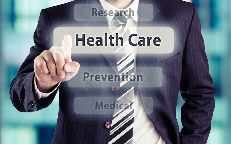 The AHA recently applauded a Senate bill supporting the use of Electronic Health Records Incentive Programs.
