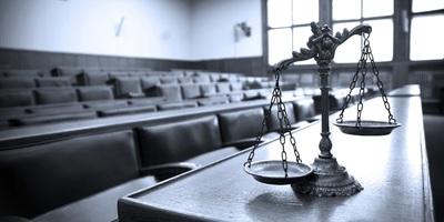 Medium general court 10