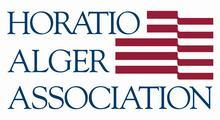 The Horatio Alger Association will induct James Maguire, founder and chairman emeritus of Philadelphia Insurance Cos. and president of the Maguire Foundation, as a lifetime member in April.