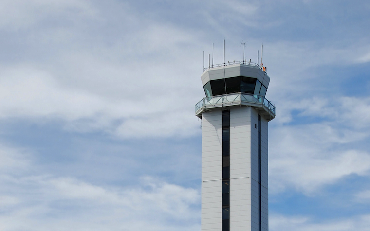 ERAM is the foundation for technical operations at 20 of the Federal Aviation Administration's (FAA's) en route air traffic control centers.