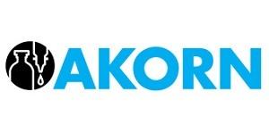Akorn appoints Duane A. Portwood as CFO.