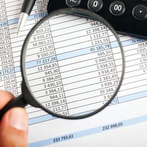 Medium budgetforms