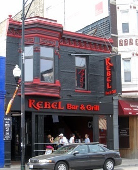 Large rebelbar1