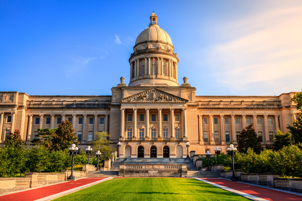 Some are wondering what impact the legislation in Kentucky could have economically on the Southern Illinois region.